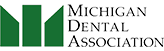 Minessota Dental Association