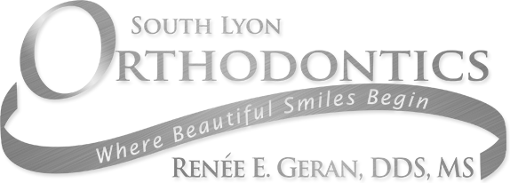 South Lyon Orthodontics
